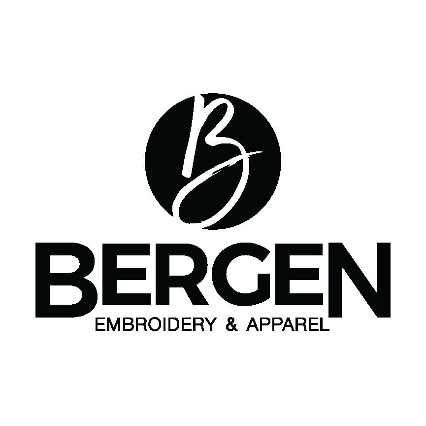 Bergen Logo